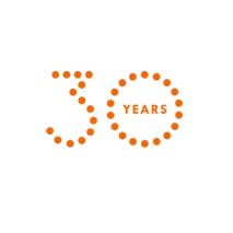 30 años innovando en soluciones de exprimido