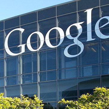 Zumex brinda servicios en Google