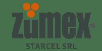 Zumex | Starcel Representante Oficial