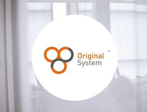 Original System