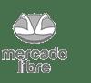 Tienda Starcel SRL en Mercado Libre