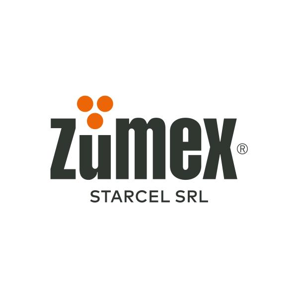 Zumex Representante Oficial Argentina - Starcel SRL