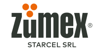 Zumex - Starcel SRL
